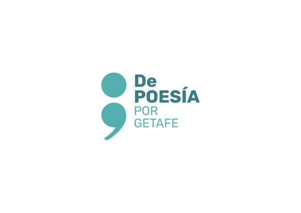 #DePoesíaPorGetafe2017