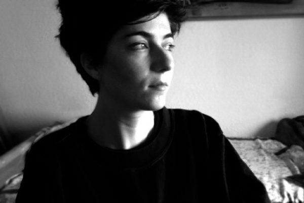 «El papel de la mujer en la creación actual es un papel protagonista»